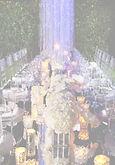 LAWN-Reception-Setup-Night-W-South-Beach