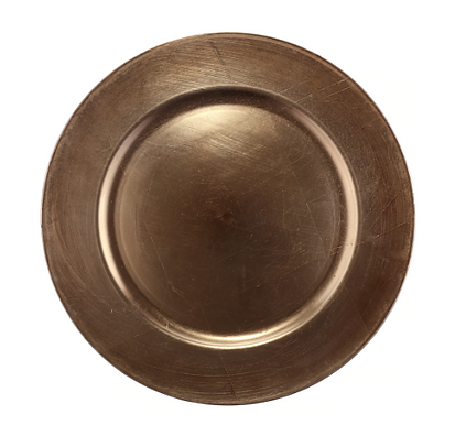 Champagne Charger Plate.PNG