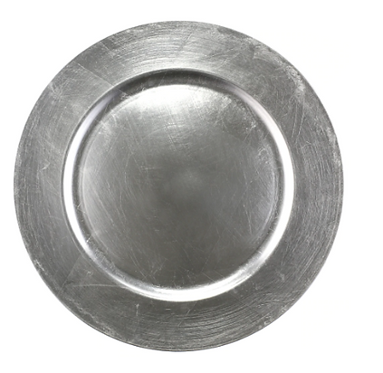 Silver Charger Plate.PNG