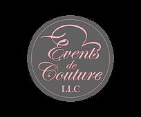 Events-de-Couture-transparent background