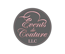 Events-de-Couture-transparent background