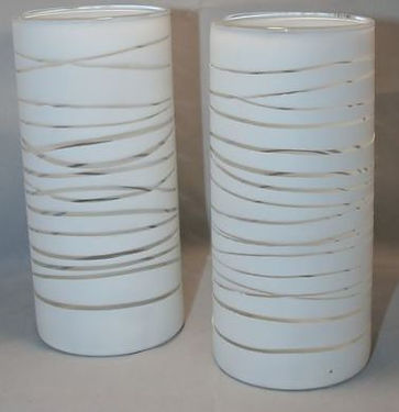 White String vases.JPG