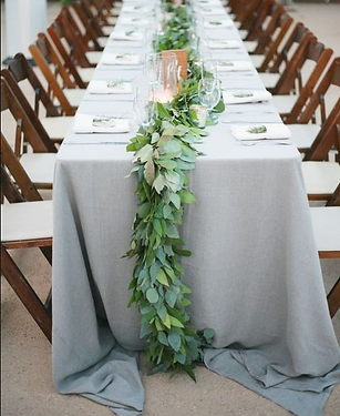 Rectangular tablecloth Cover Photo2.PNG