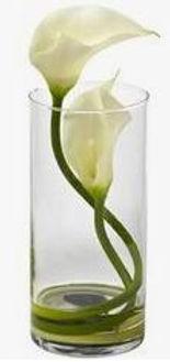 7 in cylinder vase.JPG