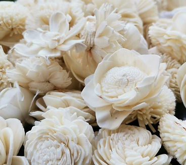 White wooden flowers2.JPG