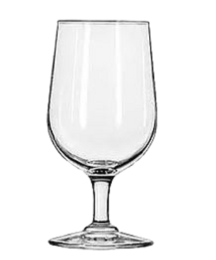 Water%20goblet%203_edited.png