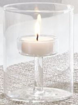 Tea light hurricane vase2.JPG