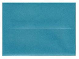 Blue|Green Envelopes