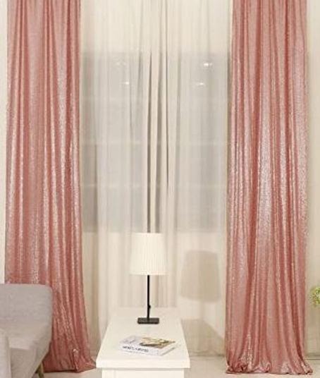 Blush Pink Sequin Panels.JPG