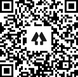 Scan the QR code if you need any help with your Careers, Job Search, as well as Grow your LinkedIn!!