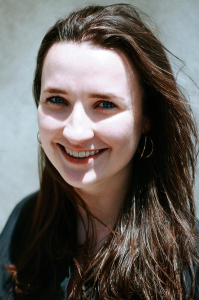 Emma Vize