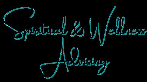 Spiritual Advising.png