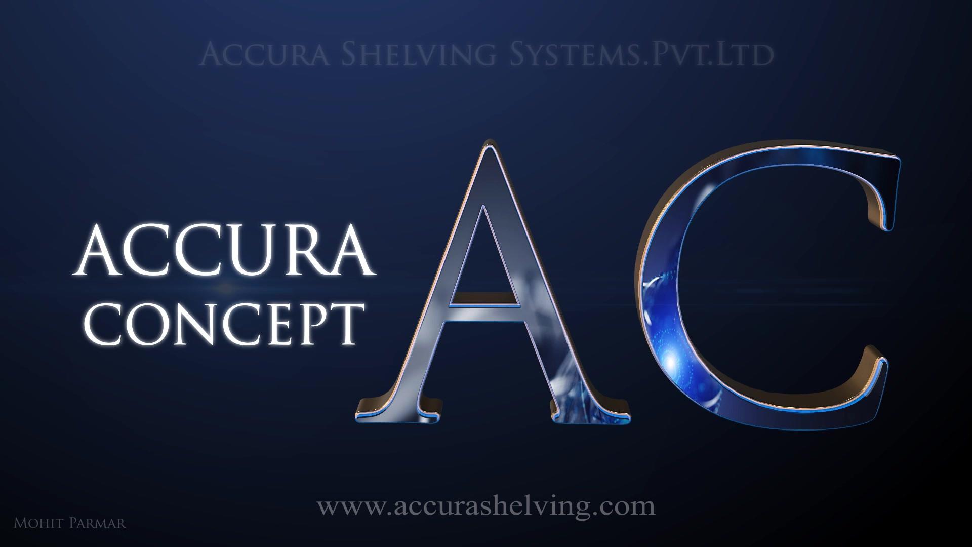 Accura Concept Intro.mp4