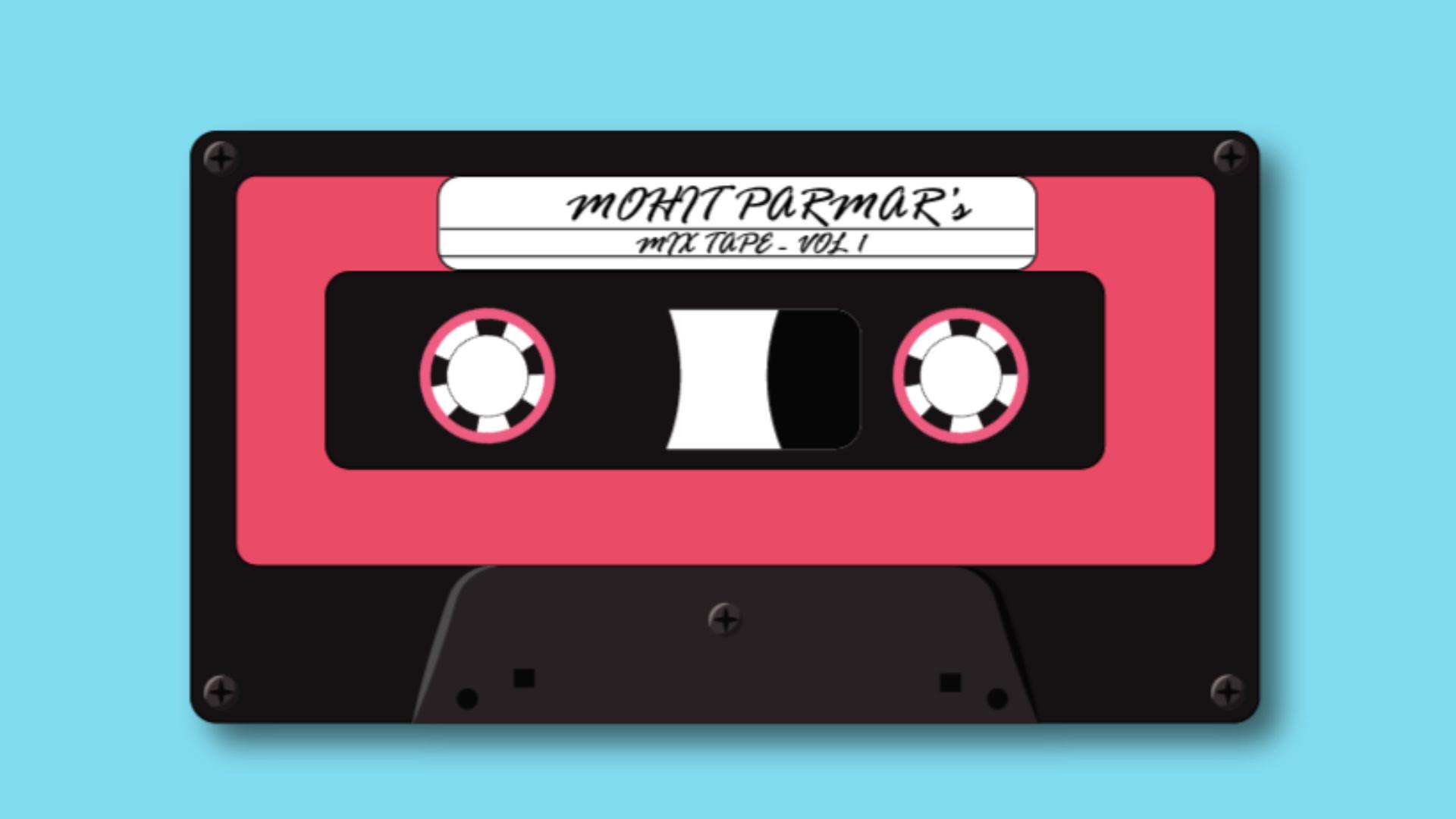 mixtape 2.mp4