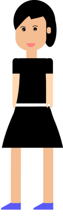Character Female 1.png