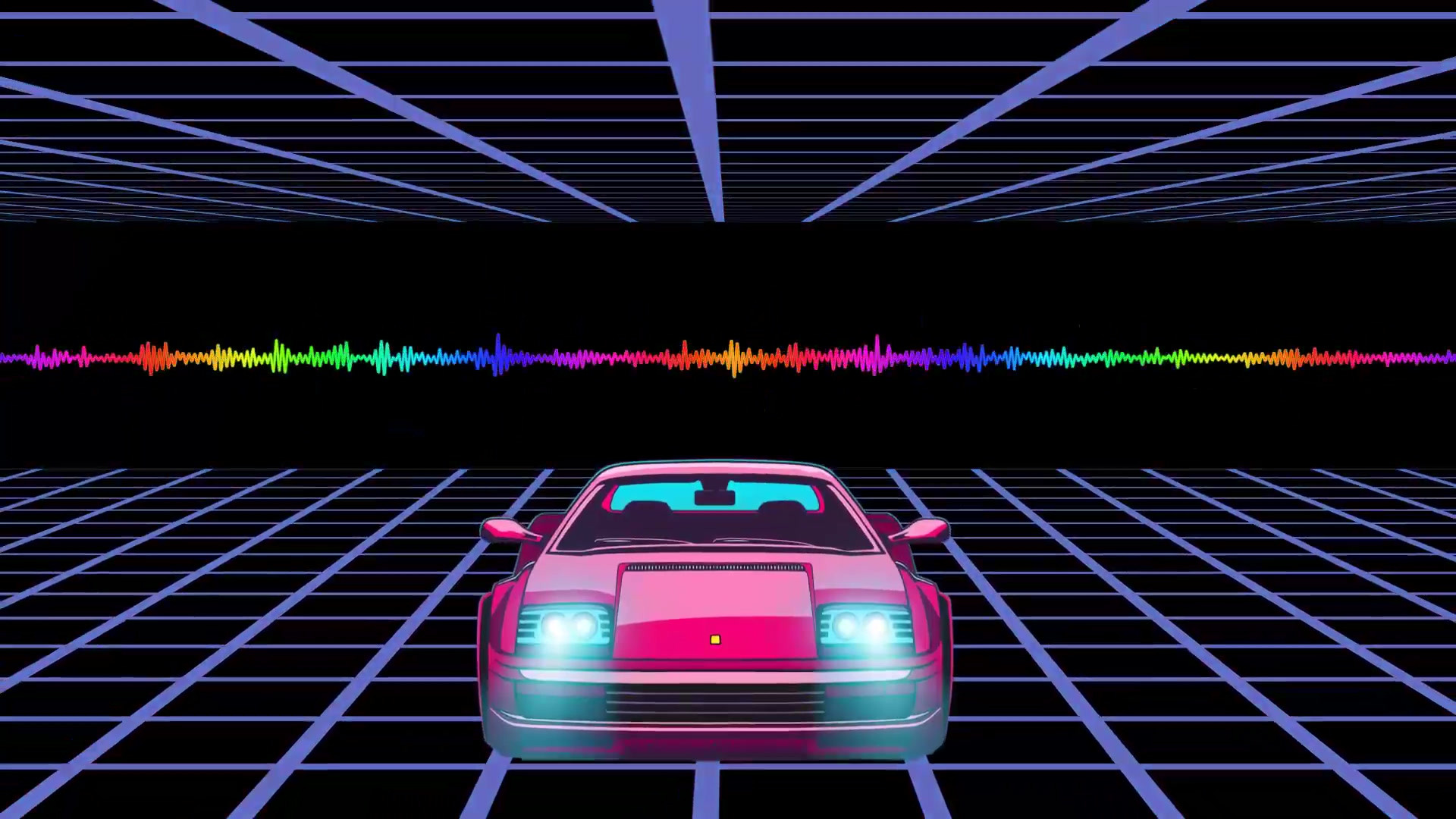 80s synth music_1.mp4