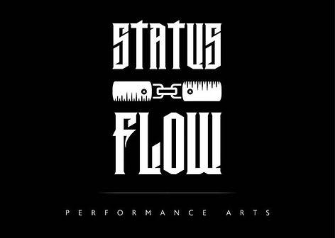 statusflow.jpg