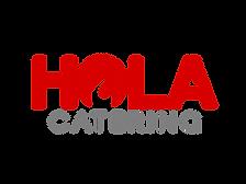 Spanish Catering Logo
