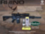Rhino-promo1.jpg