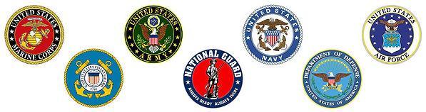 military-emblems-01-002.jpg