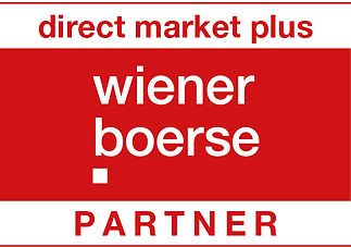 2019 WB_Partner_directmarket_rot_300dpi_