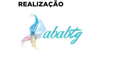 logo-ababtg.jpg