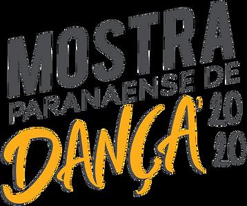 logo_mostraPR.png