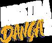 logo_Branco_mostraPR.png