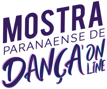 logo_mostraPR_Online.png