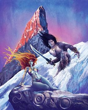 daniel-bernal-imaginante-conan-the-frost