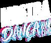 logo_branco_mostraPR_Online.png