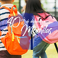 CO-Mochilas40.png