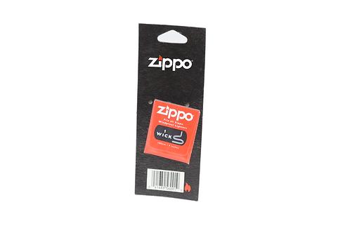 MECHA P ZIPPO6524253