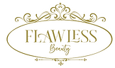 Flawless logo_edited.png