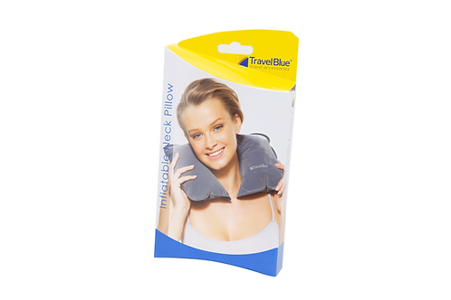 ALMOHADA INFLABLE 6602203