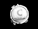 C ויטמין