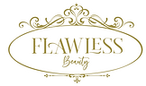 Flawless logo.png