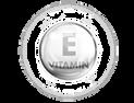 E ויטמין