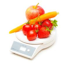 חשיבות ספירת הקלוריות בזמן דיאטה