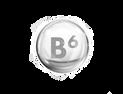 B6 ויטמין