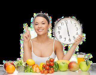 דיאטה מהירה נטורל ביוטק