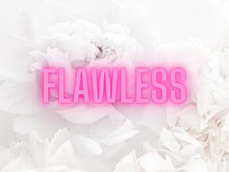 flawless.png