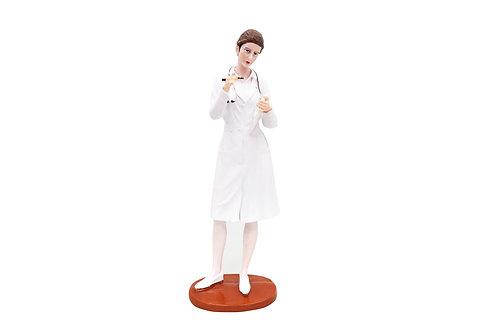 DOCTORA 8556652