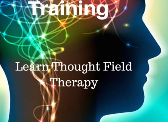 Online Thought Field Therapy Training