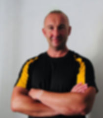Graham Fit Personal Training