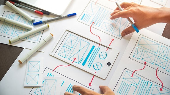 design-prototyping-teaser.jpg