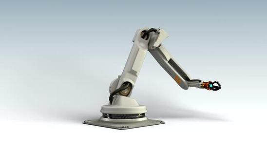 Vacuum System Bild.png