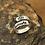 Thumbnail: Namasté Ring