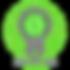ADMLogo_Grey_Transparent.png