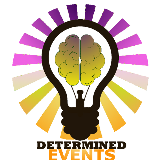 Newest_ADM_Logo_Sept2020.png